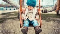 Eltern- und Erziehungsberatung